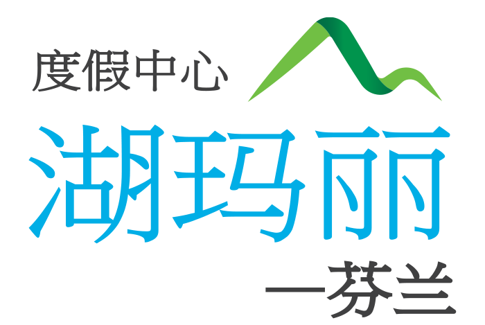 huhmari logo china
